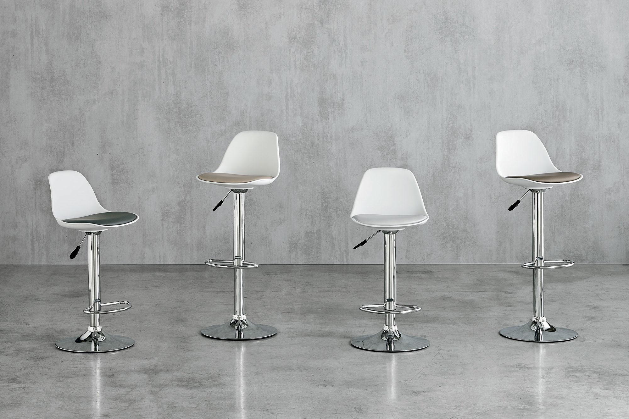 Sgabelli insedia sedie tavoli e materassi vendita online