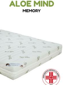 Materassi San Lorenzo Memory Touch.San Lorenzo Home Insedia Sedie Tavoli E Arredamento Vendita Online