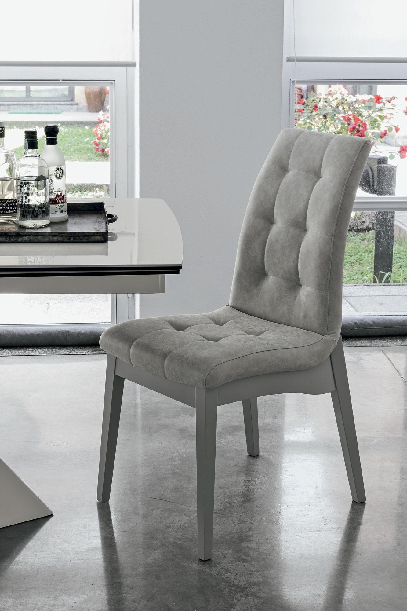 Bottoni archivi insedia sedie tavoli e materassi for Vendita sedie online economiche